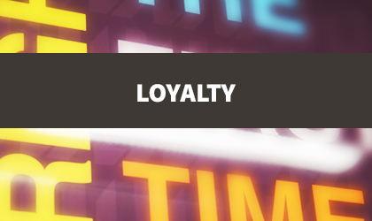 loyalty_tile